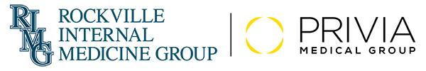Rockville Internal Medicine Group >> Rockville Internal Medicine Group Rockville Md Internists Privia