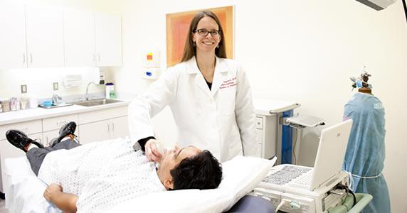 Rockville Internal Medicine Group >> Endocrinology Rockville Internal Medicine Group