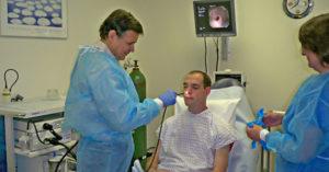 specialties-gastroenterology1