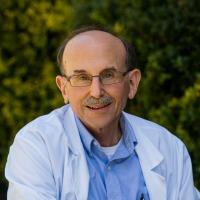 Dr. William Silverman - Rockville, Maryland internist