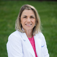 Kathy Hansen - Rockville, Maryland internists