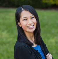 Dr  Stephanie Park - Internist, Rockville, MD | Privia