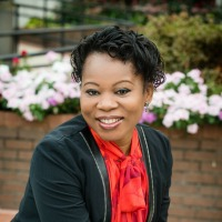 Sylvie Tchuindjo - internal medicine physicians in Rockville