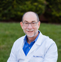 Dr. Alan Pollack - Rockville, MD internal medicine doctor